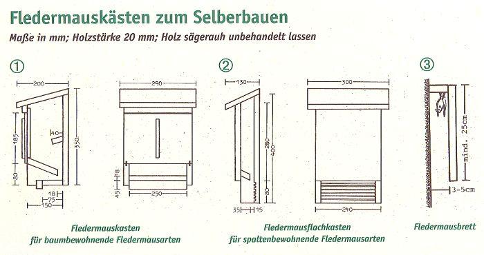 lnvl fledermaus. Black Bedroom Furniture Sets. Home Design Ideas